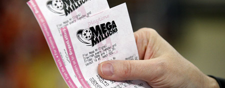 Mega Millions Comments